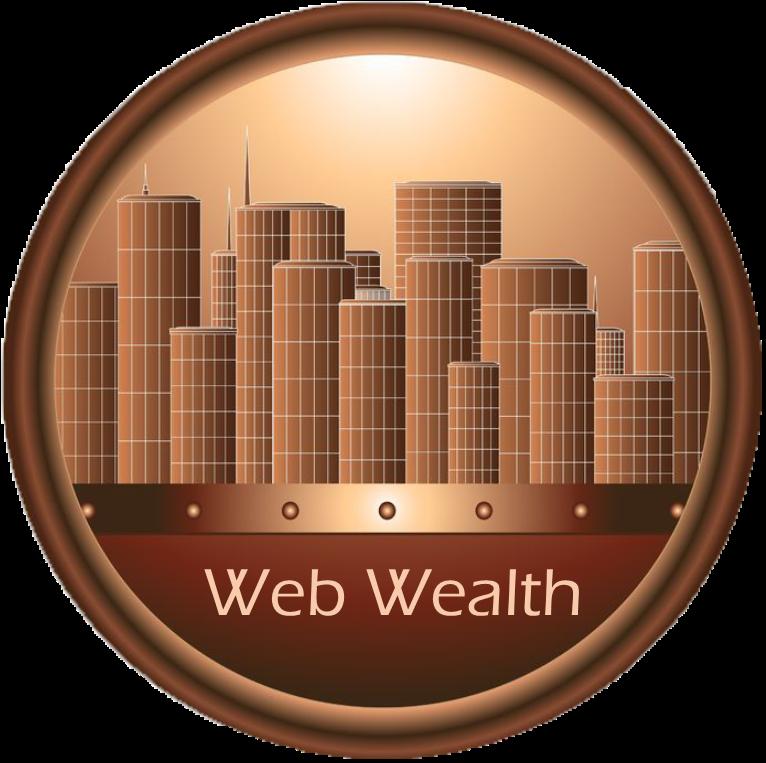Web_wealth