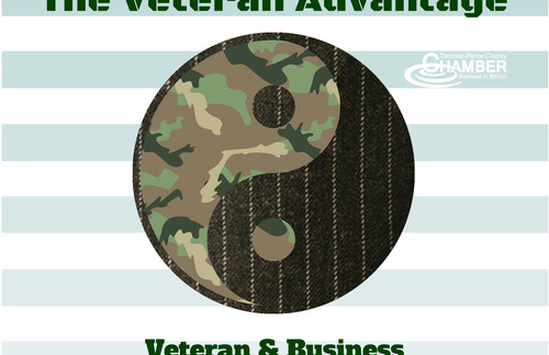 Big_vet___biz_-_veteran_advantage_logo