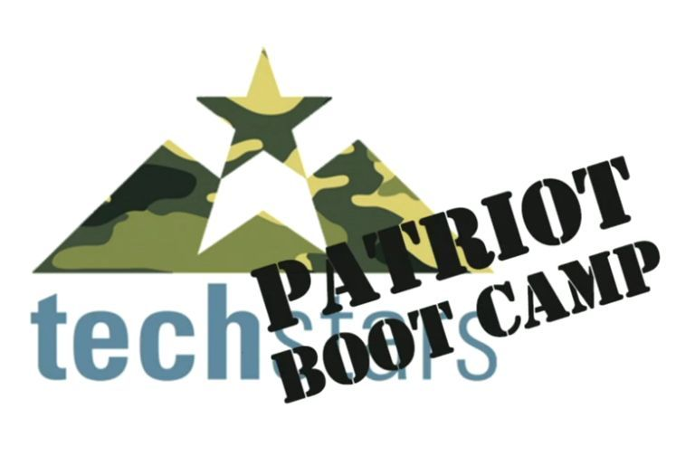 Techstar_patriot_boot_camp