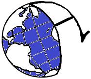 Logo-inwork