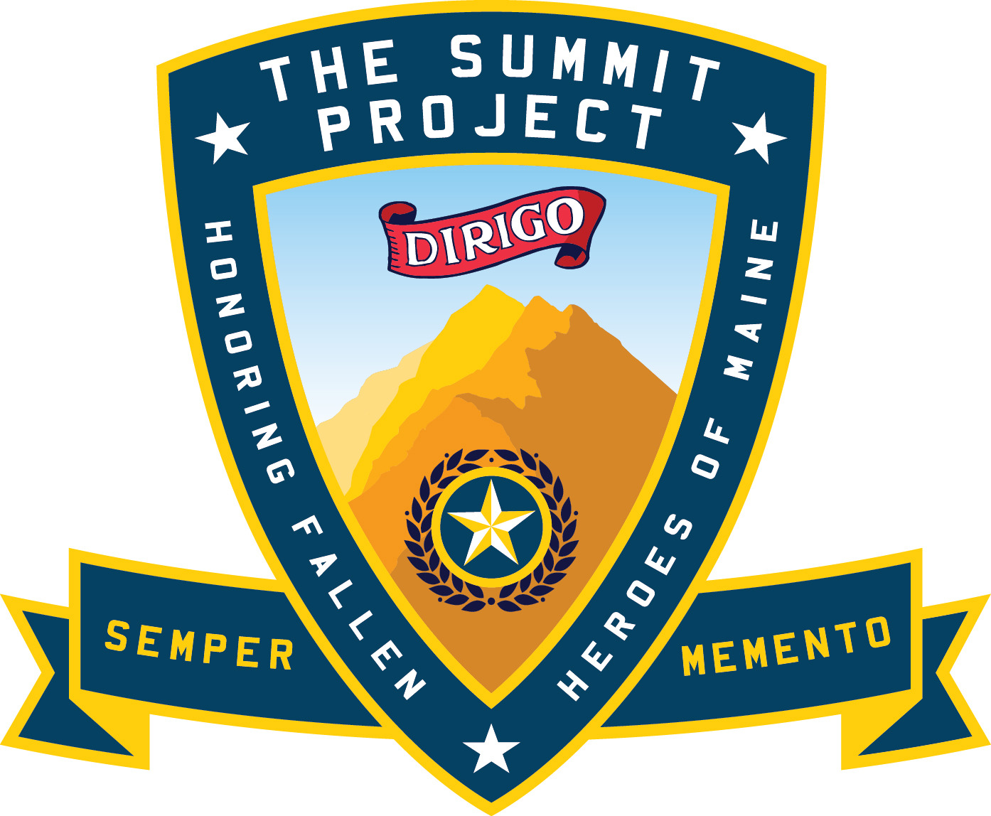Summitproject_logo_rgb